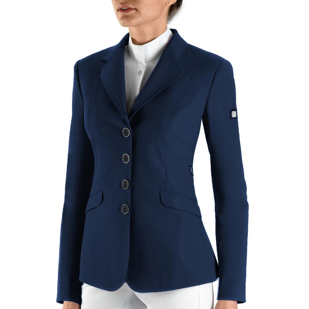 Equiline Gait Jacket - X-Cool Ladies Jacket • TackNRider