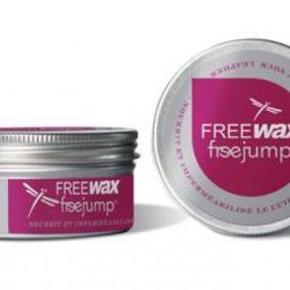 Free Jump Freewax