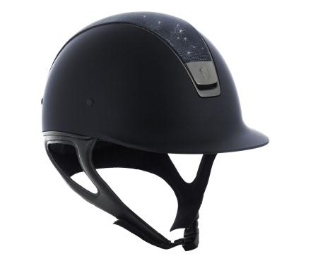 Samshield Shimmer Top Helmet