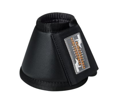 Schockemohle Sports Neoprene Bell Boots