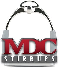 MDC Stirrups