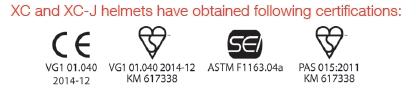 samshield-xc-helmet-certification