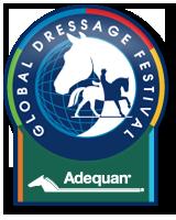 global-dressage-festival-logo-2