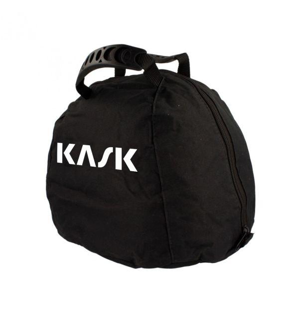 KASK Equestrian Helmet Bag/Carrying Case
