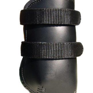 Doda Boots in Black