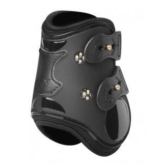 LeMieux Fetlock Boots - Black