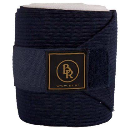 BR Work Bandage - Blue