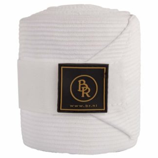 BR Work Bandage - White
