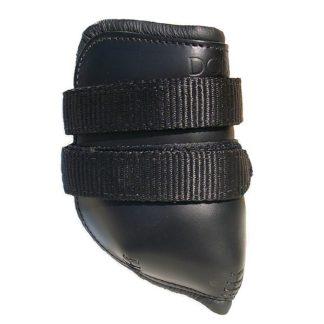 Doda 2 Hind Boots Black
