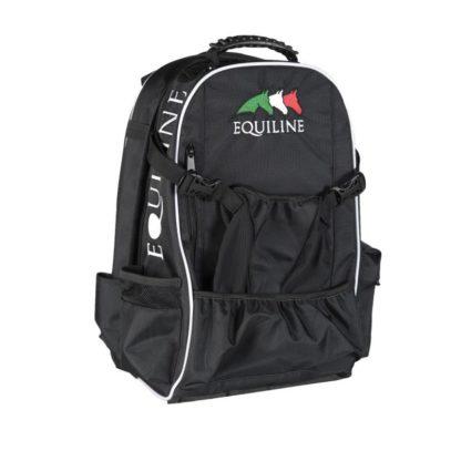 Equiline Groom Bag Backpack - Nathan