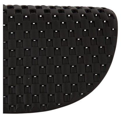 BR Soft Gel Pad Respira One - Black
