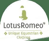 Lotus Romeo