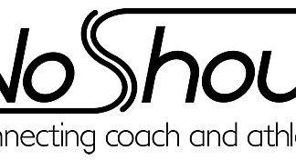 No Shout