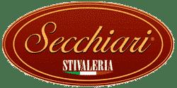 Secchiari