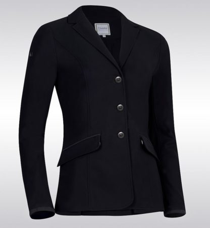 "Samshield Ladies Hunter Show Jacket ""Alix"""