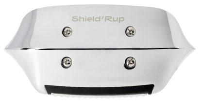 Samshield Safety Stirrups Shield Rup - Bottom View