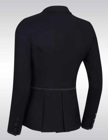 Samshield Ladies Technical Show Jacket - Victorine in Black