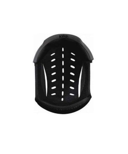 KEP Italia Helmet Replacement Liner Inner Pad