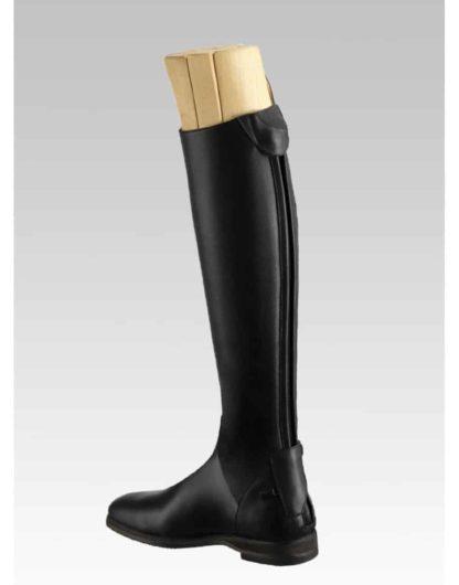 """Tucci Tall Riding Dress Boots """"Leonardo"""""""