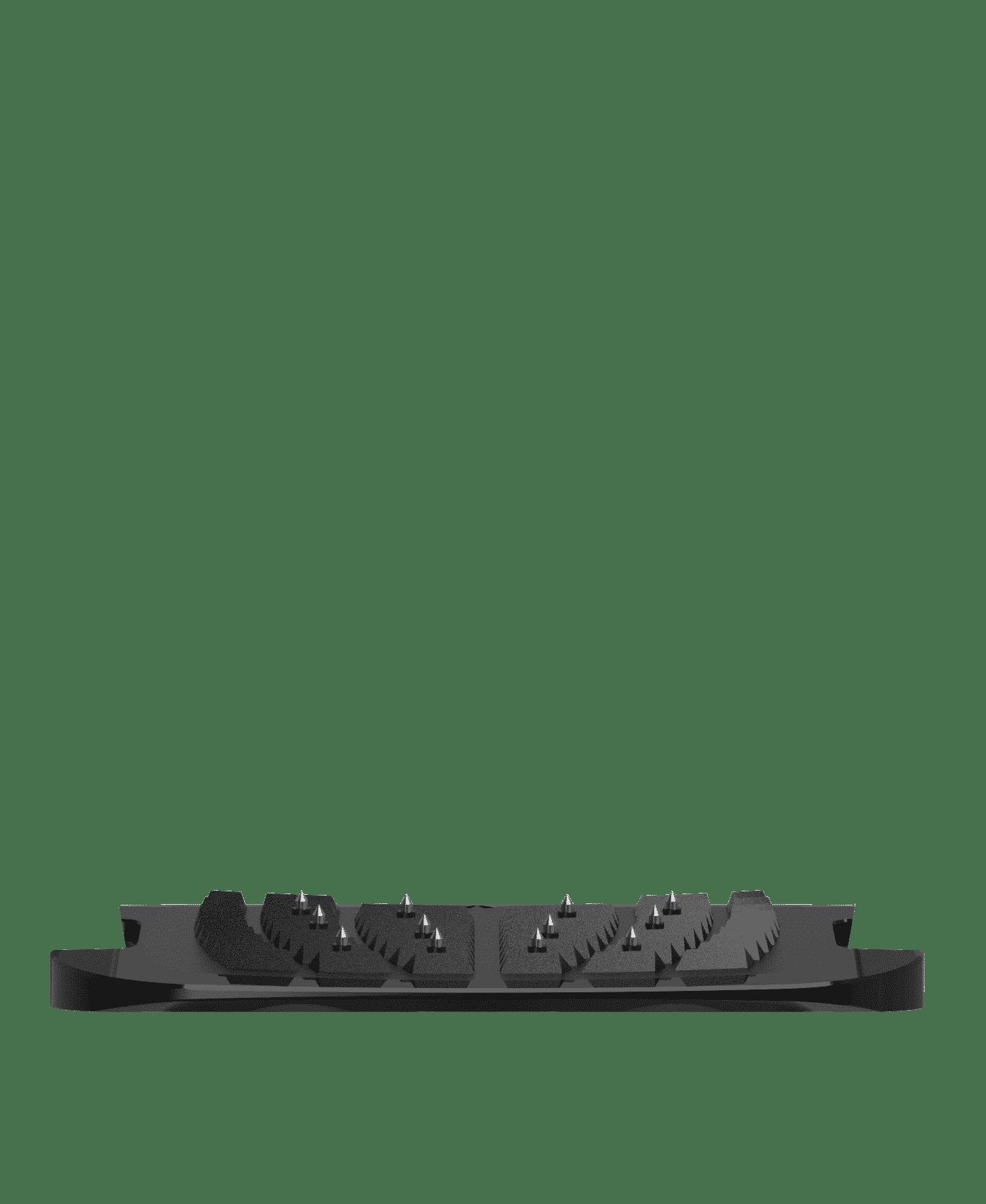 Flex-On GC Stirrups IUG