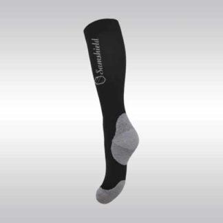 "Samshield Technical Riding Socks ""Balzone Soft"""