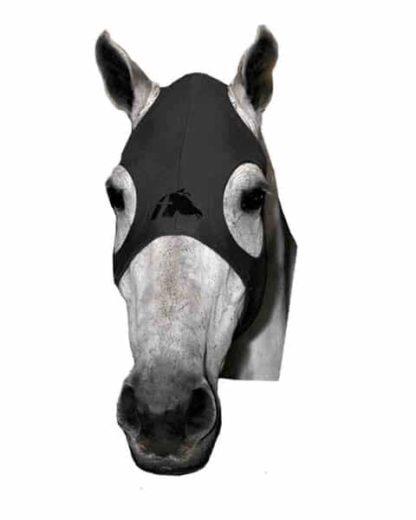 Fenwick Liquid Titanium Therapeutic Far Infrared Technology Mask for Calming