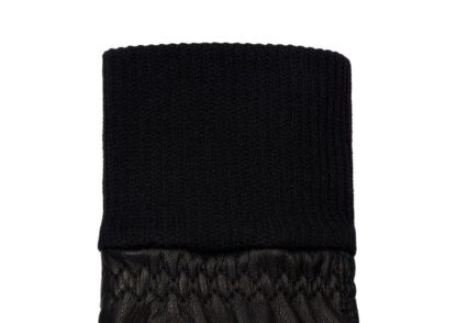 Samshield Winter Skin Gloves