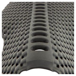 BR Half pad Piuma Air
