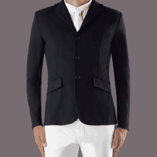 "Laguso Equestrian Men's Show Jacket ""Jack"""
