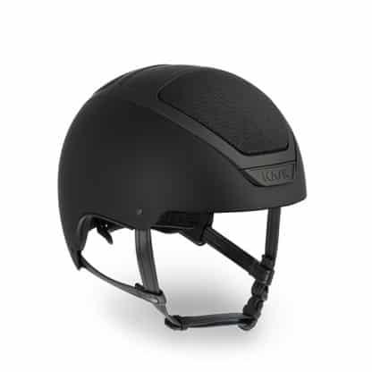 "KASK Equestrian Dogma Cross Country Helmet ""Dogma XC"""