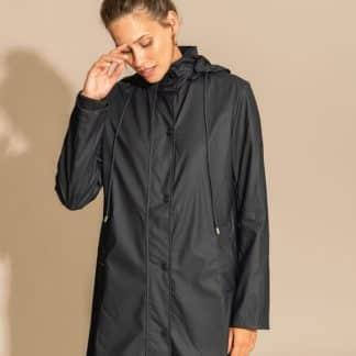 "Dada Sport Ladies Raincoat ""kino"""
