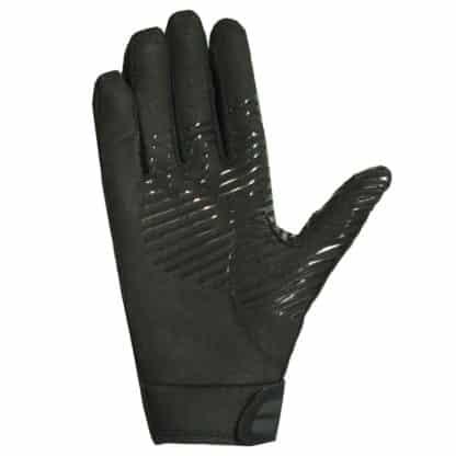 """Roeckl Riding Gloves """"Milas"""""""