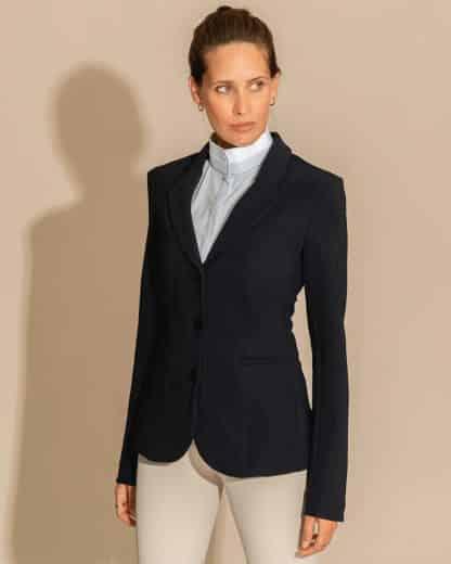 "Dada Sport Airbag Compatible Ladies Show Jacket ""Tzara"""