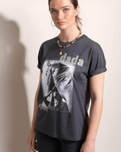 Dada Sport Horse Inspired T-Shirt - Bardenas