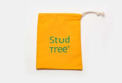 Stud Tree Kit - Carrying Bag
